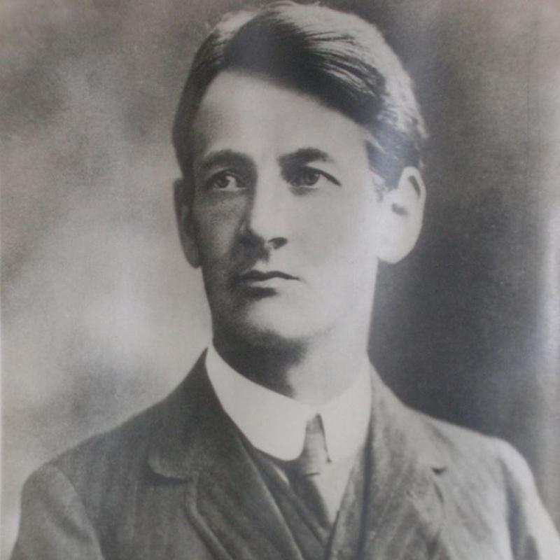 Annual Mass in Memory of Terence MacSwiney